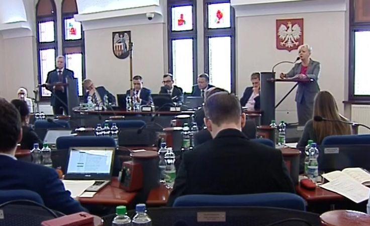 Nowa organizacja szkół w Toruniu zatwierdzona