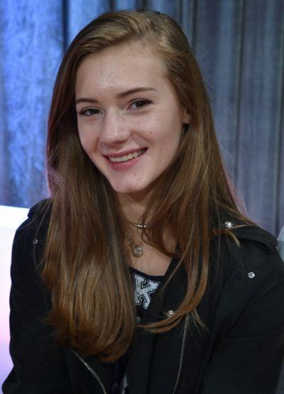 Magda Dąbkowska