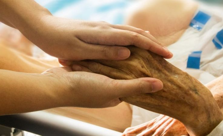 Trwa zbiórka na hospicjum w Kartuzach