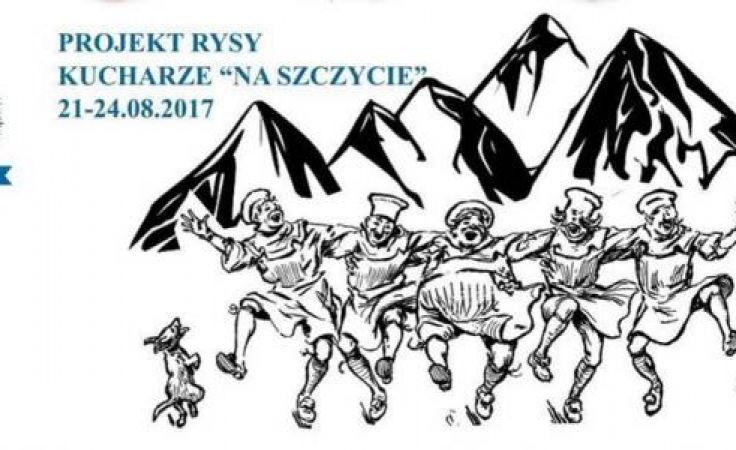 fot. organizatorów