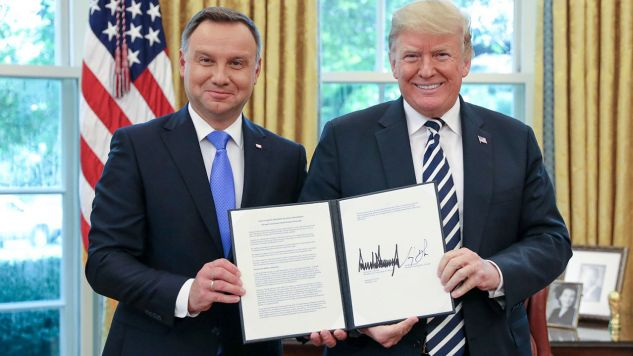 (fot. Jakub Szymczuk/KPRP)