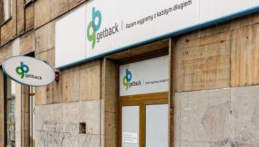 Do połowy września w śledztwie przesłuchano ponad 70 osób – w tym urzędników KNF i pracowników spółki GetBack (fot. Shutterstock/Mateusz_Szymanski)