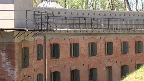 Czy krakowskie forty staną się wizytówką Krakowa? Problemem są fundusze i brak pomysłów zagospodarowania