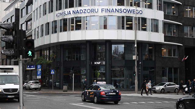 """""""W Ministerstwie Finansów i KNF PiS jeszcze nie wygrało wyborów"""""""