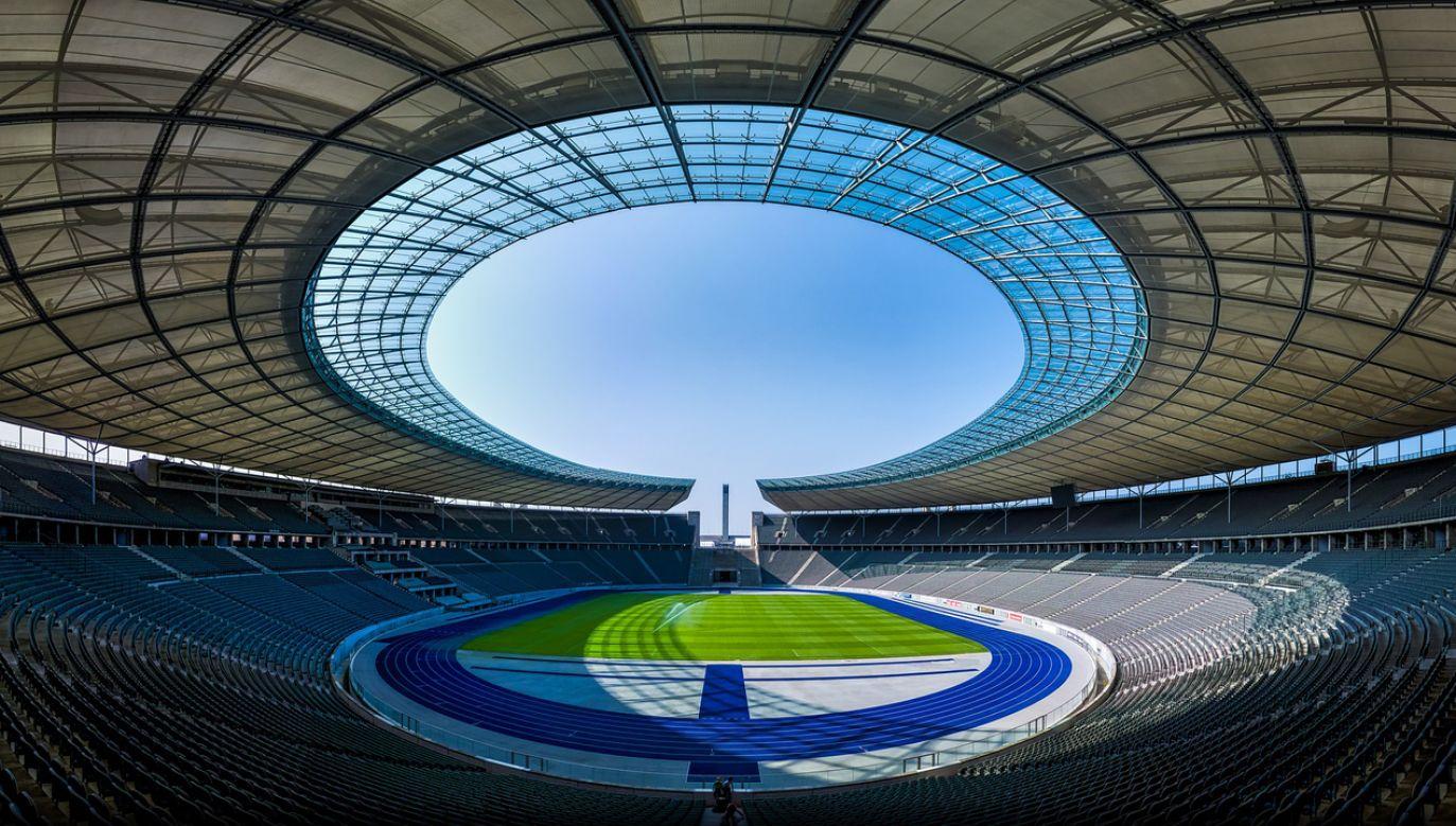 Zwycięzca nowych rozgrywek będzie miał zapewnione prawo gry w Lidze Europy w następnym sezonie (fot. pixabay)