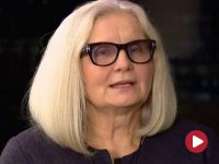 Magda Umer: jestem listopadowa