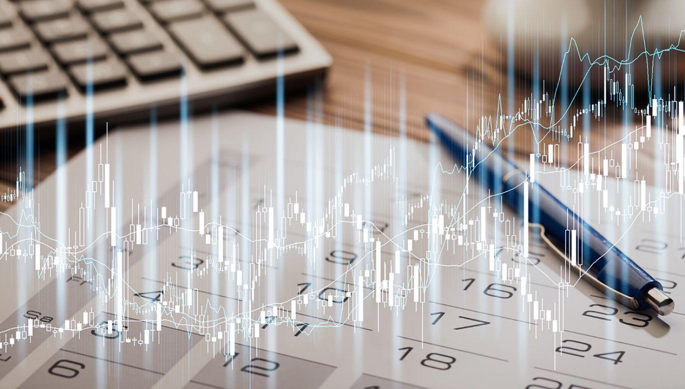 """Ordynacja ma być podstawą systemu podatkowego, zbudowanego w myśl """"zasady 3p"""": przejrzystego, prostego i przyjaznego (fot. Shutterstock/Billion Photos)"""