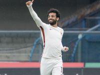 Salah opuszcza Romę i wraca do Premier League