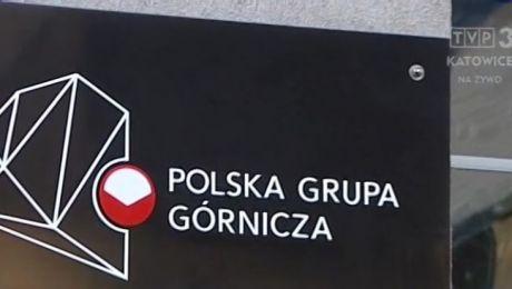 fot. TVP3 Katowice