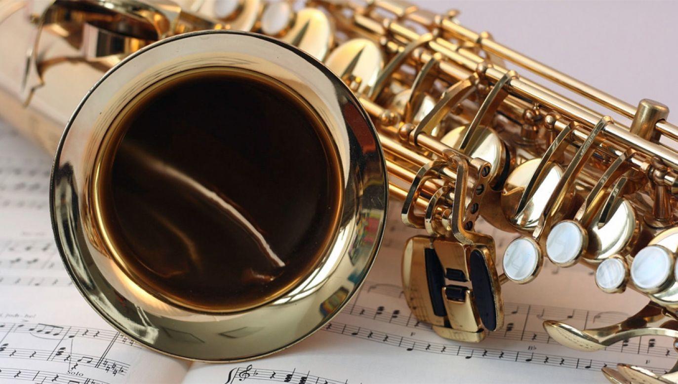 Międzynarodowy Dzień Jazzu obchodzony jest po raz ósmy (fot. Pexels)