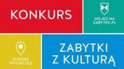 zabytki-z-kultura-wyniki-konkursu