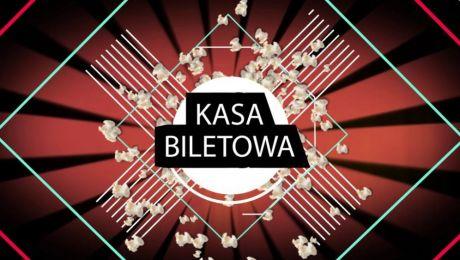 Kasa Biletowa