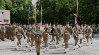 Wojewódzkie Obchody Święta Wojska Polskiego (30)
