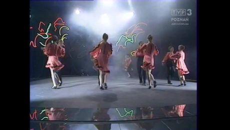 Zatańcz z nami cz.2 (1996 r.)