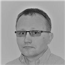 Marek Budzisz