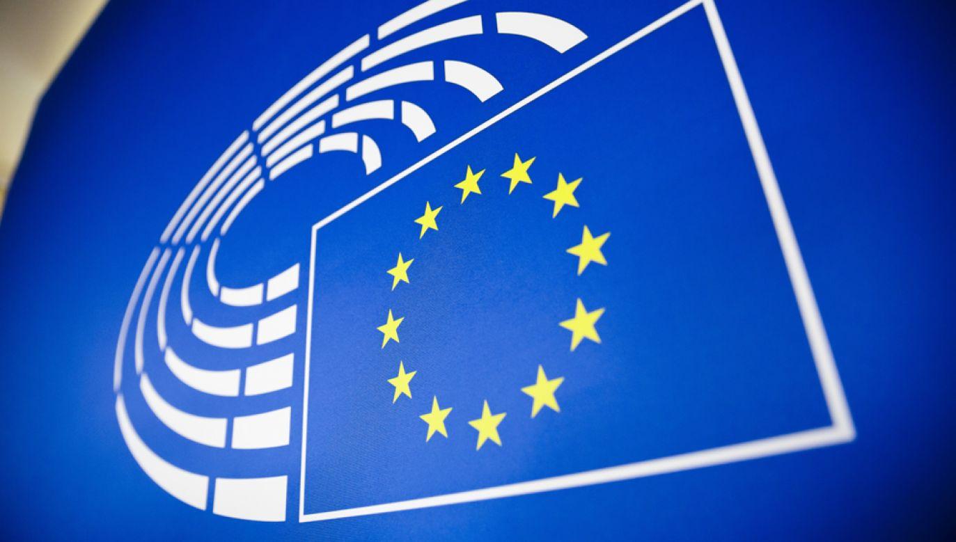 Polacy wybierają dziś posłów do Parlamentu Europejskiego (fot. Thomas Trutschel/Photothek via Getty Images)