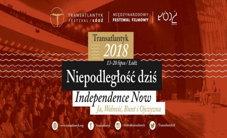 fot.www.facebook.com/Transatlantyk/