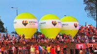 Koncert jubileuszowy z okazji 150-lecia Katowic/015