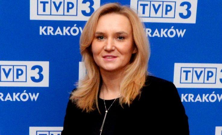 Jolanta Michalska