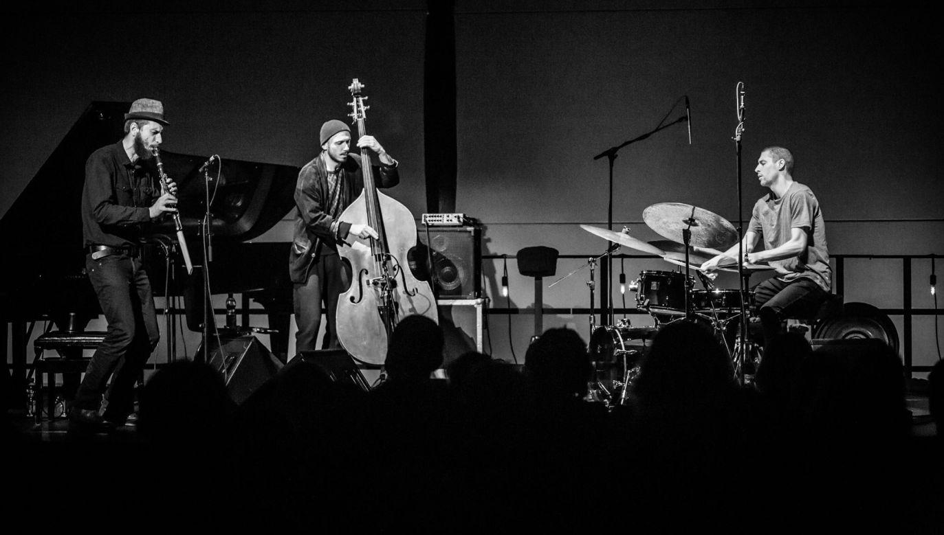 Jazztopad 2017. Photo: facebook.com/jazztopad
