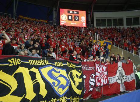 64. Derby Łodzi
