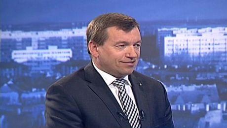 Jarosław Rzepa, 22.03.17