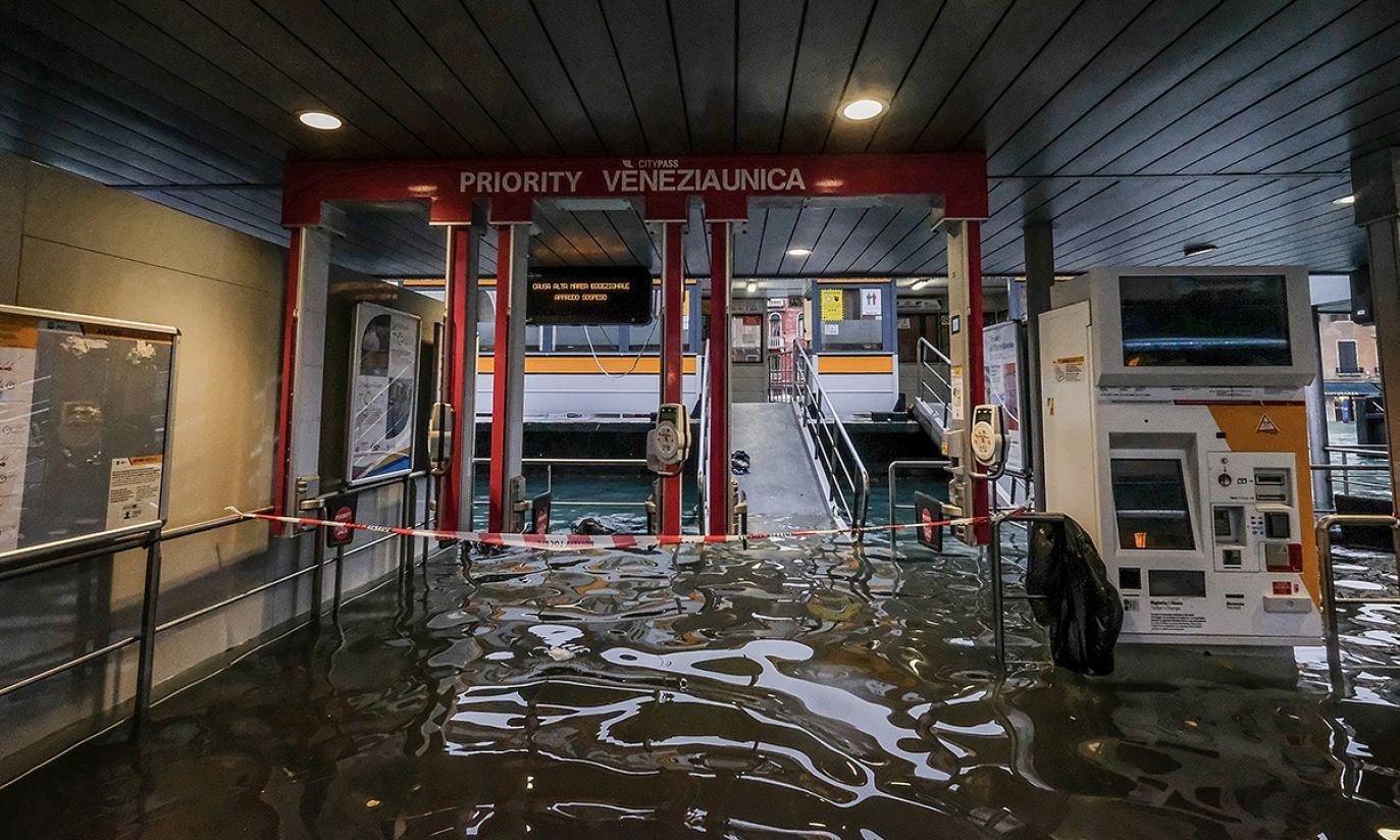 (fot. Mazzola/Awakening/Getty Images)