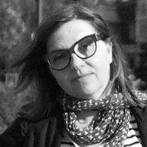 Beata Modrzejewska
