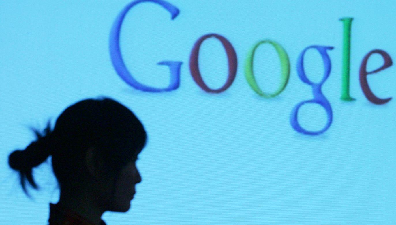 W sklepie internetowym Google Play pojawiły się dwie niebezpieczne aplikacje – ostrzegają eksperci (fot. China Photos/Getty Images)