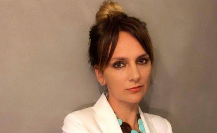 Ewa Krysztopowicz