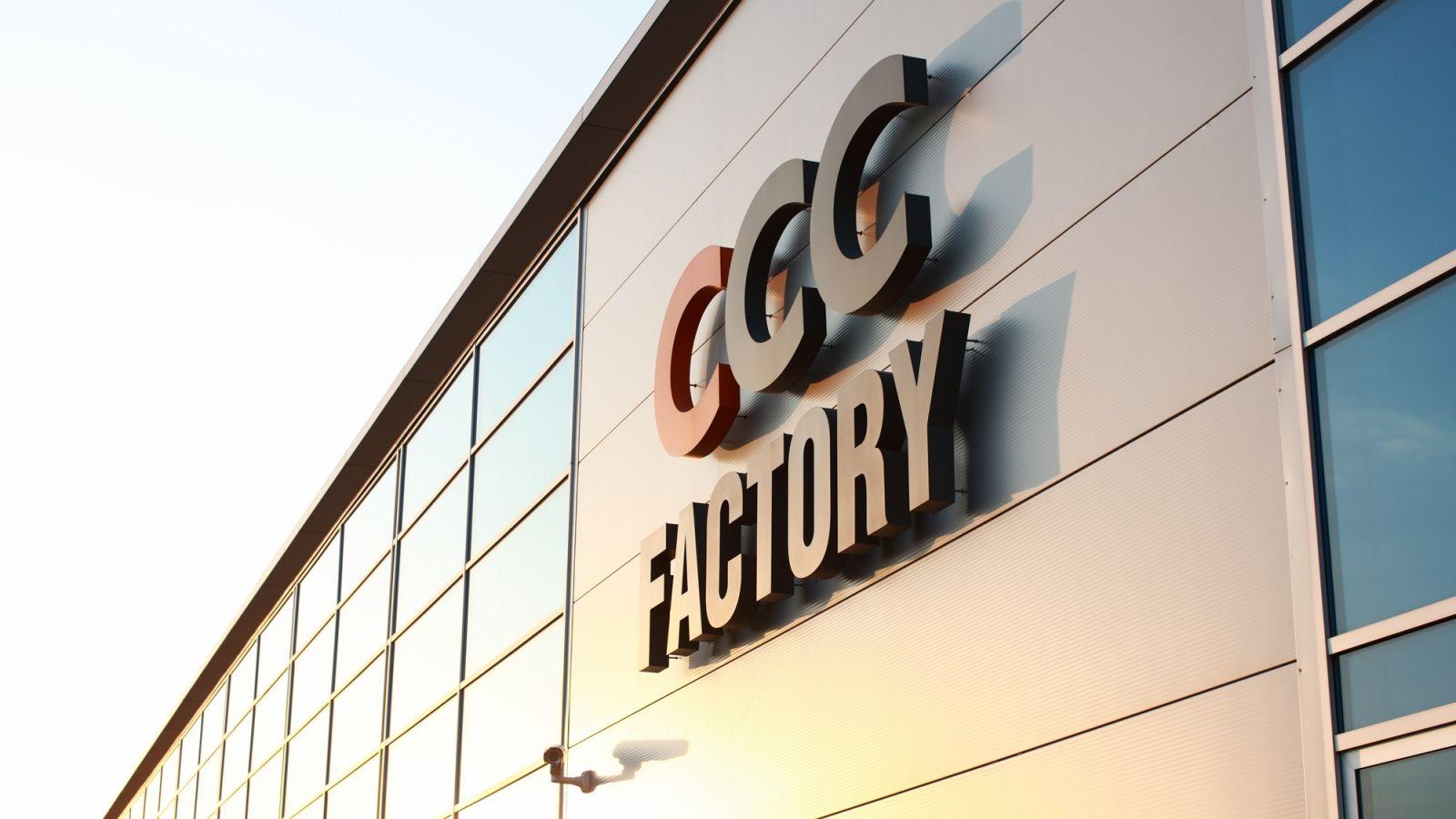 4cd9c48421d68 Firma obuwnicza CCC może przejąć Gino Rossi. Co to oznacza dla słupskiego  przedsiębiorstwa? | Polskie Radio Koszalin
