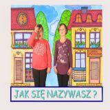 Supełkowe rozmowy, czyli nauka Polskiego Języka Migowego