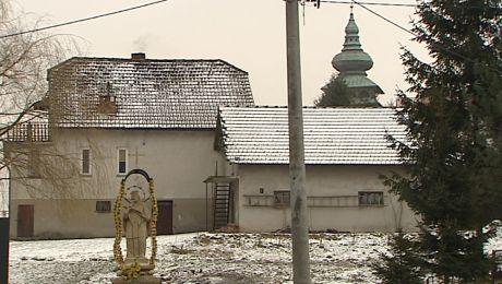 W Ryczowie stanie pomnik na 100-lecie odzyskania niepodległości przez Polskę