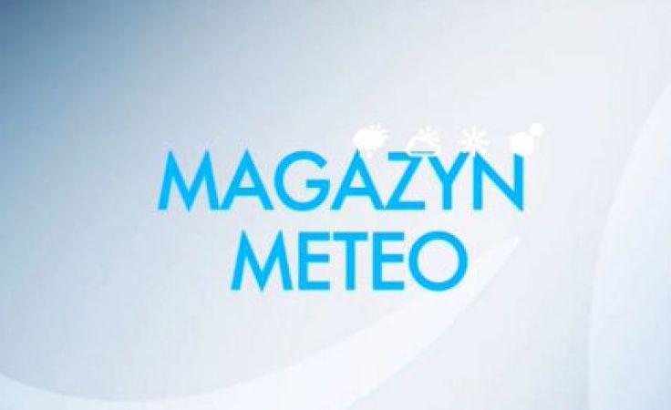 Magazyn Meteo