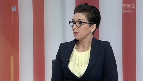 19.10.2017, Katarzyna Osos, PO