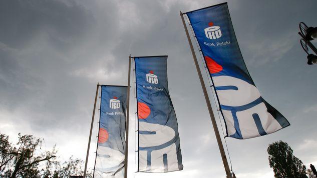 Spółka zapłaciła 1 mld 97 mln 539 tys. 517 zł (fot. Jaap Arriens/NurPhoto/Getty Images)