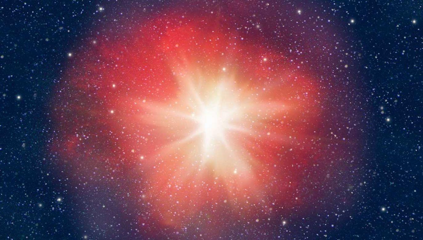 Najnowsze badanie rzuca nowe światło na procesy zaangażowane w powstanie Układu Słonecznego i ustalenie jego składu (fot. QAI Publishing/UIG/Getty Images)