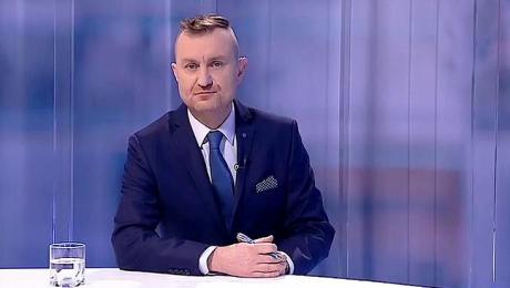 Konrad Dudek