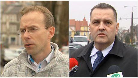 Znamy kandydatów PiS na prezydentów lubuskich stolic