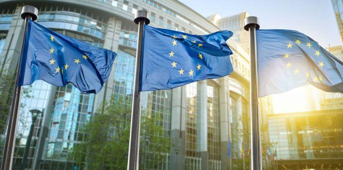 """""""Wielki Test o Unii Europejskiej"""" – rozgrzewka 1"""
