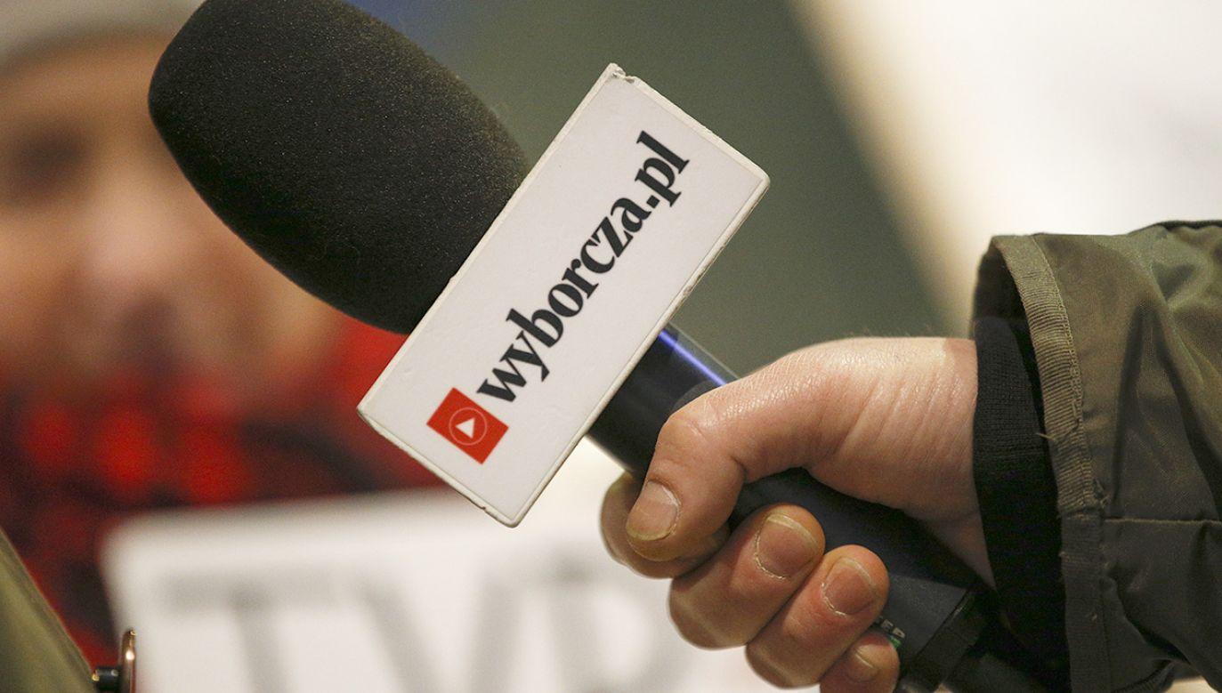 """""""No tak. PiS wygrał, więc musiało być fałszerstwo..."""" – komentują internauci (fot. Jaap Arriens/NurPhoto via Getty Images)"""