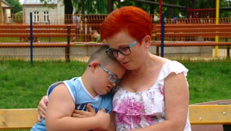 Dziś Dzień Matki - wyjątkowe święto każdej mamy