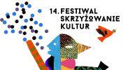 rokia-traor-nneka-i-mulatu-astatke-wsrod-headlinerow-14-edycji-festiwalu-skrzyzowania-kultur-kto-jeszcze