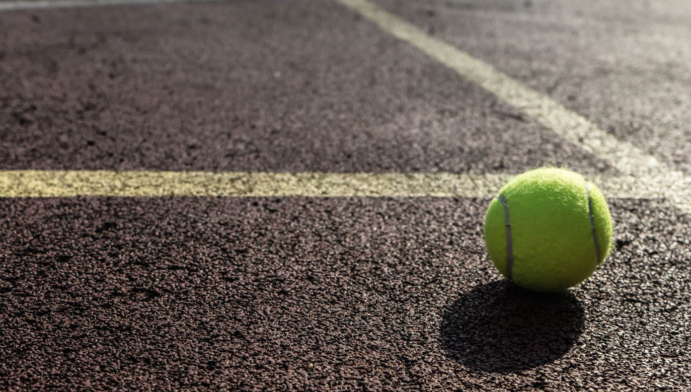 The UK is the second co-organiser of this stage of Fed Cup. In England, tennis games will be held at the University of Bath. Photo: Flickr/Marco Verch