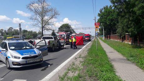 fot. www.lodzka.policja.gov.pl