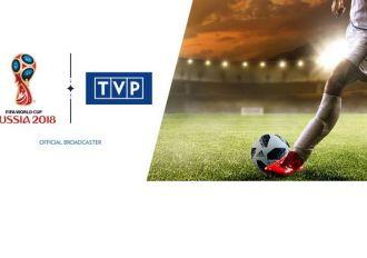 TVP rozpoczyna udzielanie licencji na organizację Stref Kibica (FIFA 2018)