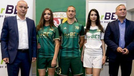 (fot. slaskwroclaw.pl)