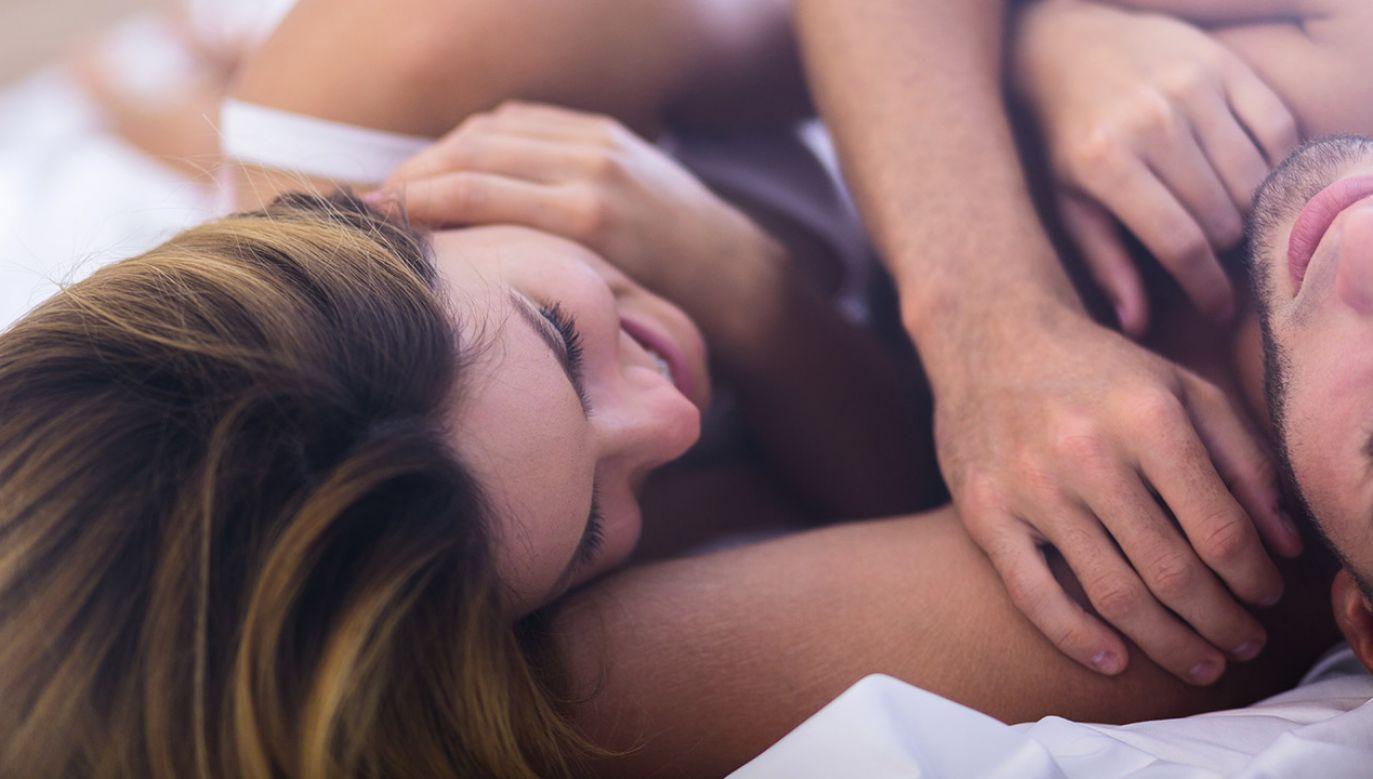 Według Katarzyny Miller bardz ważną potrzebą jest poczucie bezpieczeństwa (fot. Shutterstock/Photographee.eu)