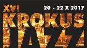 16miedzynarodowy-krokus-jazz-festiwal
