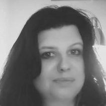 Ewelina Rubinstein